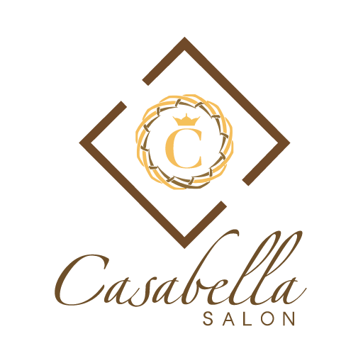 Nail salons 20007 | Casabella Salon | Washington, DC 20007
